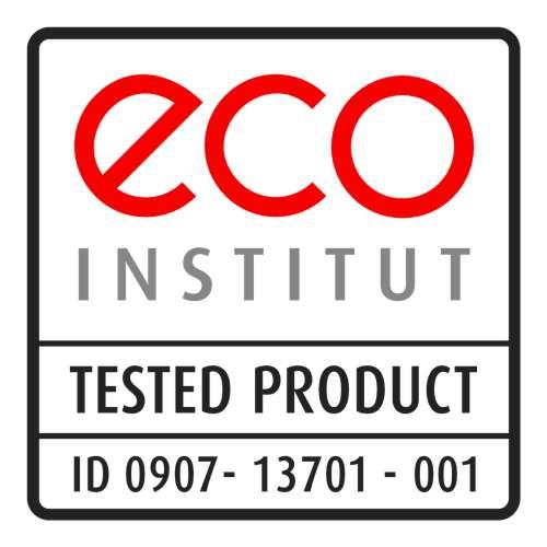 Ecoinstitut
