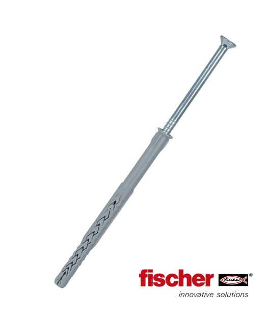 Fischer SXRL