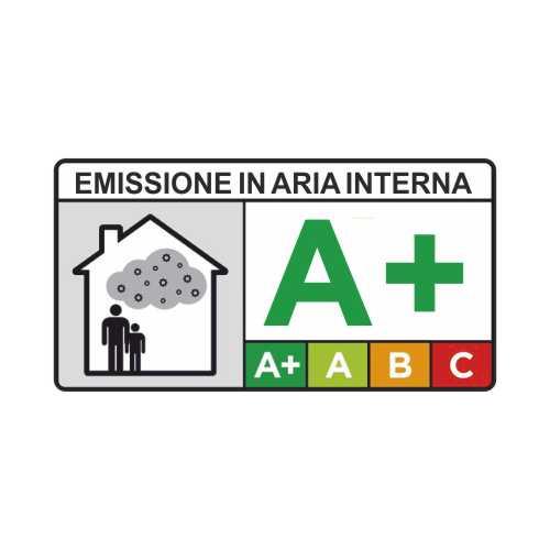 emissioni_voc