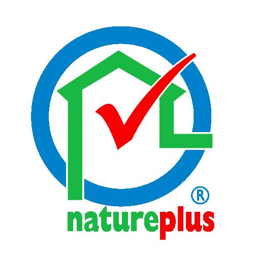 logo_natureplus