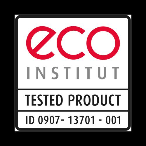 ecoinstitut_logo_500