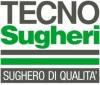 Logo_Tecnosugheri_R03_footer