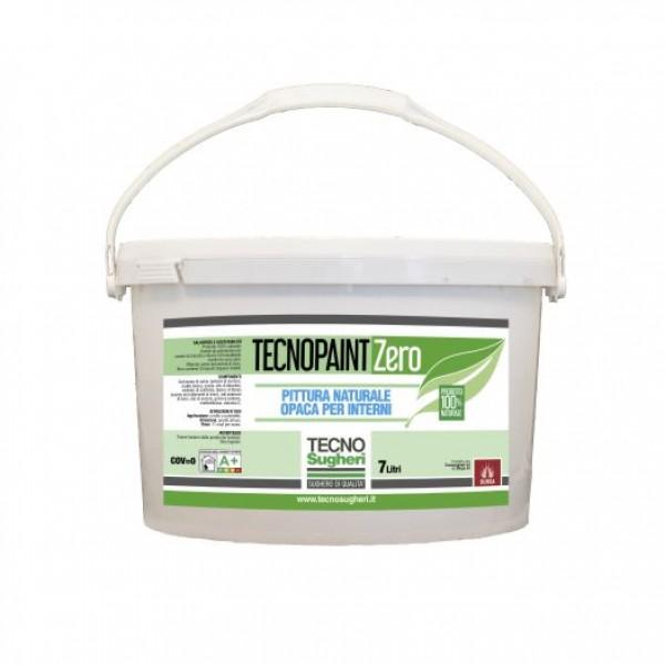 TecnoPaint Zero