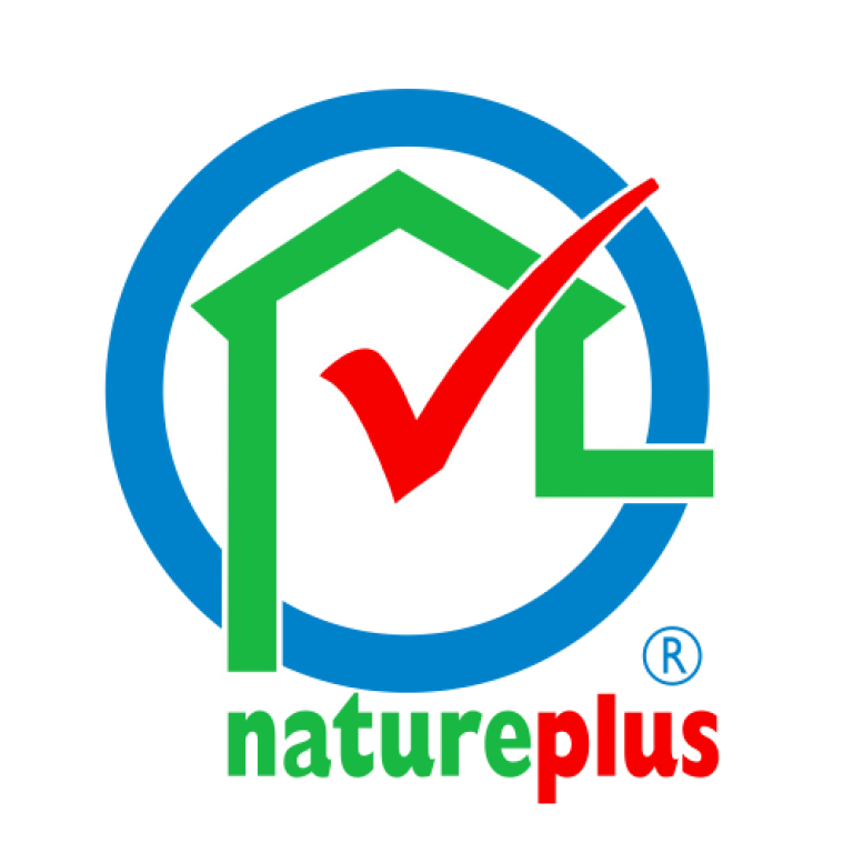 logo_natureplus